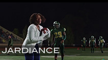 Jardiance <br>Production Company SKUNK | Director Renny Maslow <br>Jeff Sanders Technical Advisor & Athlete Casting <br> Football Uniforms & Equipment Provided by Hollywood Football Productions <br> CLICK VIDEO TO PLAY